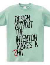 DESIGN MAKES ...