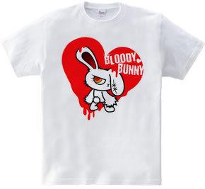 hert bloody bunny