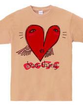 boo-thang