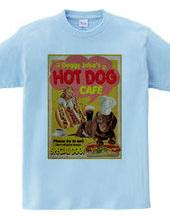 HOT DOG CAFE