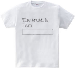 Typo-20 [The truth]