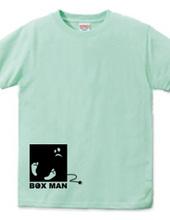 BOX MAN SERIES