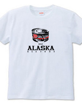 ALASKA CAN