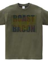 Roast Bacon