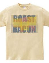 Roast Bacon