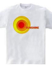 221-sunshine