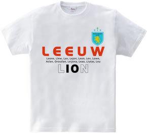 LION FC