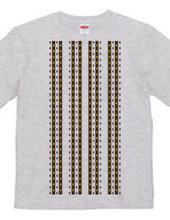 rhombus stripe 02