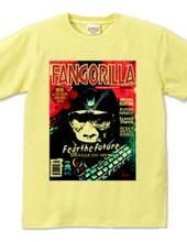 ファンゴリラ