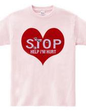 help i m hurt