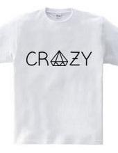 Crazy Diamond