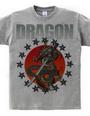 Dragon katana 2