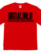HUSTLAZRIDE49
