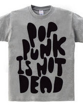 Pop PuNk Is Not DEAD