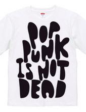 Pop PuNk Is Not DEAD