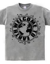 WELCOME_TO_EARTH