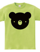 Embroidered_Bear
