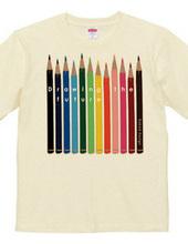 colored pencils 01