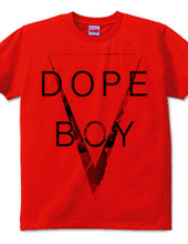 DOPE BOY