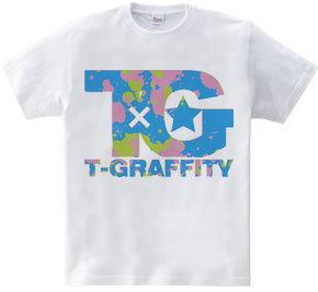 T×G (splash) 2