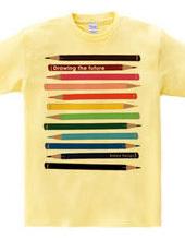 colored pencils 02