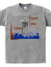 LOOP and LOOP END