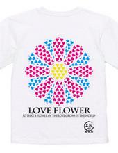 LoveFlower