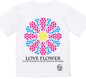 LoveFlower