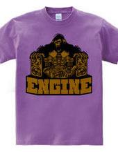 s.o.f.engine×sof
