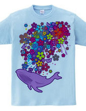 WHALE_OF_A_TIME
