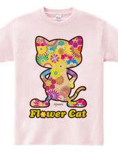 Flower Cat Nyaaro