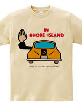 Rhode Island No.1