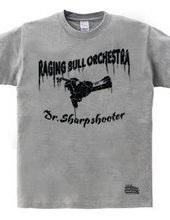 Raging Bull Orchestra