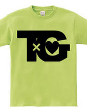 T×G (heart)