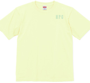 NPC STR+10