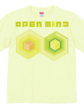 OpenMind +