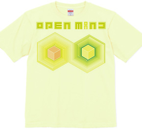 openmind+