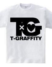 T×G (heart) 2