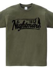Nightmare : From Dusk Till Dawn