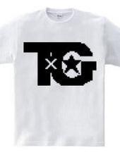 T×G (dot)
