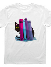 Bookend_Lover