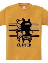 CLINCH & BEAR