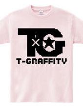 T×G (dot) 2