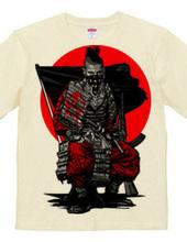 Anarchy Japan