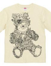 Kingdom Bear