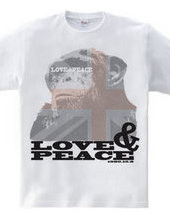 LOVE&PEACE01