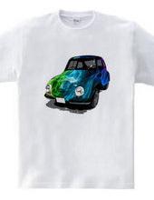 car-006