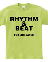 RHYTHM & BEAT (soft)