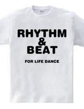 RHYTHM & BEAT (soft)
