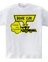 BORN CAR